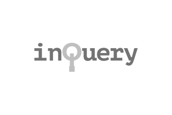 INQUERY-350.png