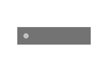 NAMIRIAL-350.png