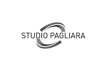 PAGLIARA-350.jpg