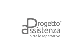 PROGETTO-ASSISTENZA-350.png
