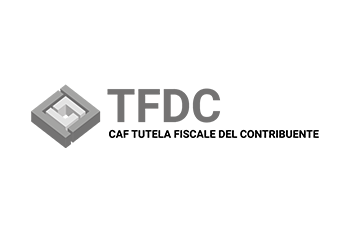 TFDC-350.png