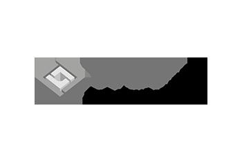 TFDI-350.png